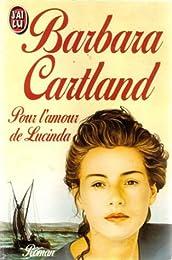 Pour l'amour de Lucinda