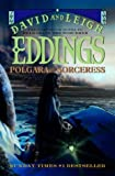 Polgara the Sorceress (Voyager)