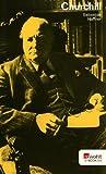Winston Churchill. Rowohlt E-Book Monographie