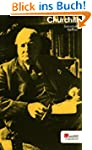 Winston Churchill. Rowohlt E-Book Mon...