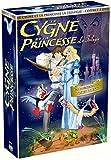 Le cygne et la princesse + Le cygne et la princesse II : Le château des secrets + Le cygne et la...