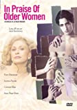 In Praise of Older Women (En Brazos De La Mujer Madura) [DVD] [1997] [Region 1] [US Import] [NTSC]