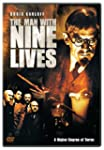 The Man With Nine Lives (Sous-titres...