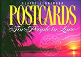 Postcards for People in Love (0849912083) by Cloninger, Claire