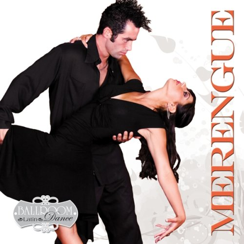 Merengue cd covers for 1234 get on the dance floor ringtone