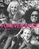 Forever Spice Spice Spice Girls