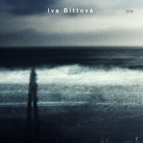 Iva Bittova-Iva Bittova-CD-FLAC-2013-FORSAKEN Download