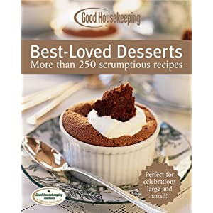 Good Housekeeping Best-Lo Livre en Ligne - Telecharger Ebook
