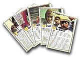 THUMB Prayer Cards 6-pack