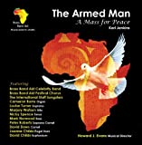 The Armed Man - A Mass for Peace Brass Band Aid Celebrity Band