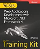 51PEHinlh2L. SL160  Top 5 Books of MCSE Exams Certification for April 13th 2012  Featuring :#3: MCITP Windows Server 2008 Enterprise Administrator: Training Kit 4 Pack: Exams 70 640, 70 642, 70 643, 70 647