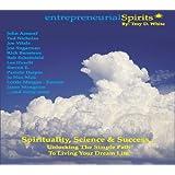 Entrepreneurial Spirits