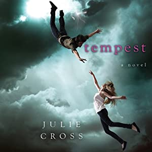 Tempest: A Novel | [Julie Cross]