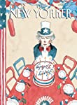 The New Yorker (July 4, 2005) | David Remnick,Alec Wilkinson,Jeffrey Goldberg,Bruce McCall,Cristina Henriquez,Nancy Franklin,John Lahr