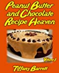 Peanut Butter and Chocolate Recipe He...