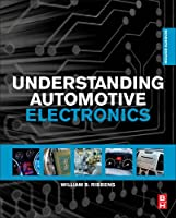 Book About Understanding Automotive Electronics, Seventh Edition