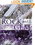 Rock and Gem: the Definitive Guide to...