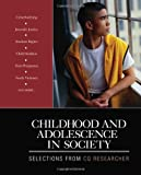 Childhood and Adolescence in Society: Selections From CQ Researcher deals and discounts