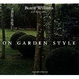 On Garden Style