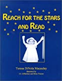 Reach For the Stars and Read