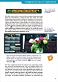 Image de iMovie 08 - iLife von Apple für engagierte Hobbyfilmer / mit Infos zu iDVD , iPhoto , iWeb , Garage