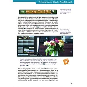 iMovie 08 - iLife von Apple für engagierte Hobbyfilmer / mit Infos zu iDVD