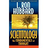 Scientology: The Fundamentals of Thought ~ L. Ron Hubbard