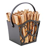Minuteman International VFWC21-01 Cypher Fatwood Caddy with Fatwood