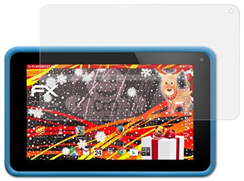 2-x-atfolix-pellicola-proteggi-lenco-smurftab-74-proteggi-schermo-fx-antireflex-hd-antiriflesso-per-