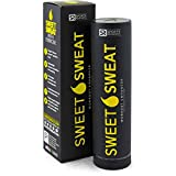 sweet sweat workout enhancer 64 oz sports stick