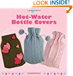 Hot-water Bottle Covers (Cozy)