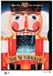 George Balanchine's The Nutcracker (1...