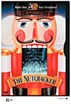 Stream George Balanchine's The Nutcracker Online.