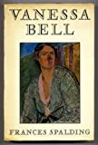 img - for Vanessa Bell book / textbook / text book