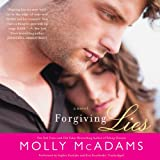 Forgiving Lies: A Novel  (Forgiving Lies Series, Book 1)