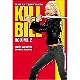 Kill Bill, Vol. 2 [DVD] ~ Uma Thurman