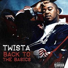 Back to the Basics [Explicit]