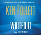 Ken Follett Whiteout