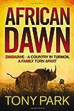 Tony Park African Dawn