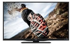 Sharp LC-40LE550 40-inch 1080p 60Hz LED HDTV
