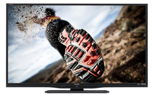 Sharp-LC-40LE550-40-inch-1080p-60Hz-LED-HDTV
