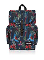 Eastpak Mochila Authentic Collection Austin (Azul Oscuro)