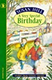 A Very Special Birthday (Racers) (0744524180) by Hill, Susan