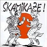 Skamikaze