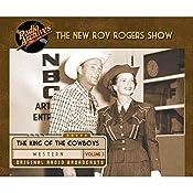 Roy Rogers, Volume 3    Mutual Radio Network