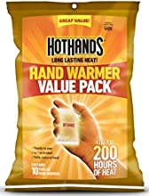HotHands Hand Warmers 60 Pair Value Pack