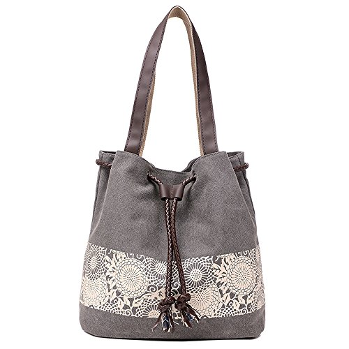Hiigoo-Canvas-Shoulder-Bag