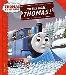Thomas le train / Histoire de No�l