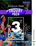 img - for Science Web book / textbook / text book