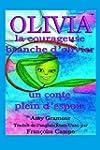 Olivia, la courageuse branche d'olivi...